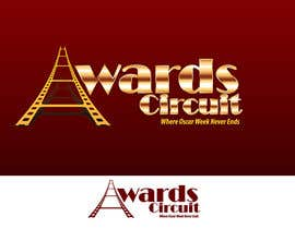#19 cho Design a Logo for AwardsCircuit.com bởi vasked71