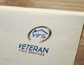 sahilbarkat tarafından Design a Logo for a Property Preservation Company -- 2 için no 48