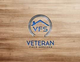 sahilbarkat tarafından Design a Logo for a Property Preservation Company -- 2 için no 50