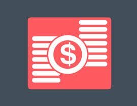 #40 untuk Design some Icons for a finance iOS app. oleh akmbakarhasan