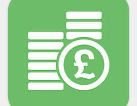 #30 untuk Design some Icons for a finance iOS app. oleh kukadiyabipin