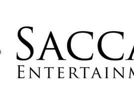 #2 cho Design a Logo for Saccades Entertainment, Inc. bởi Vodanhtk
