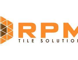 Nro 61 kilpailuun Design a Logo for a Tiling Company käyttäjältä vanlesterf