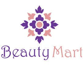 #12 para Design a Logo for a New Cosmetic Brand por JennyJazzy