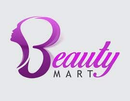 #24 para Design a Logo for a New Cosmetic Brand por surajitsaha24484