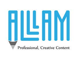 #11 for Design a Logo for my freelancing profile by IMEzzat