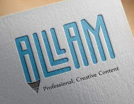 #12 cho Design a Logo for my freelancing profile bởi IMEzzat
