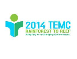 #23 for Design a Logo for TEMC 2014 af inspirativ