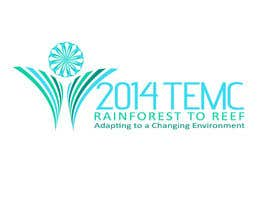 #27 for Design a Logo for TEMC 2014 af inspirativ