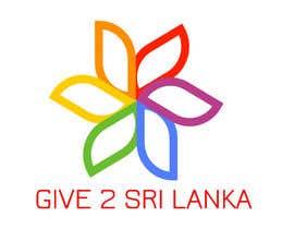 Nro 6 kilpailuun Design a logo for Charity Site käyttäjältä mariaanastasiou