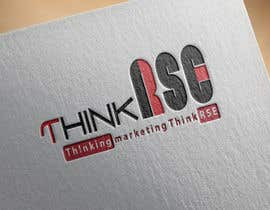 dinesh07gehlot07 tarafından Design a Logo for a Marketing Company için no 105