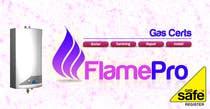 Graphic Design Entri Peraduan #38 for Design a Banner for Gas Company