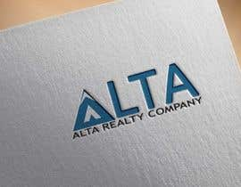 #7 for Alta Realty Company af indunil29