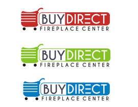 #23 untuk Design a Logo for Multiple Stores oleh gssakholia11