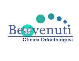greenraven91 tarafından Projetar um Logo for Benvenuti için no 80