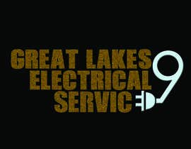 #16 for Design a Logo for Electrician af mmithani88