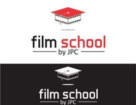 #6 cho Design a Logo for (JPC) Film School bởi paijoesuper