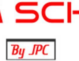 vivekdaneapen tarafından Design a Logo for (JPC) Film School için no 20