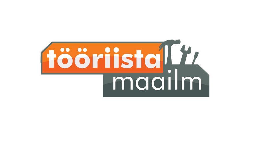 Inscrição nº 76 do Concurso para Design a Logo for online store