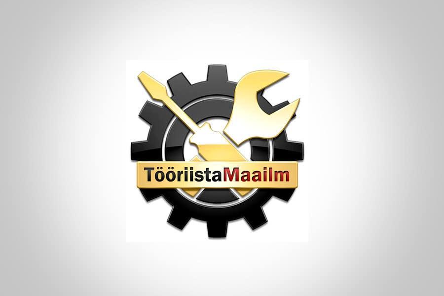 Design a Logo for online store için 161 numaralı Yarışma Girdisi