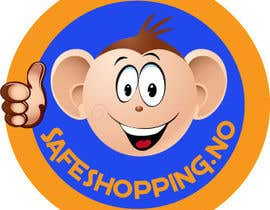 #21 para Design a Logo for Safeshopping.no por alice1012