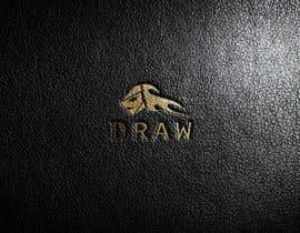 Salmang tarafından Design a Logo for League of Legend team 'DRAW' için no 12