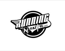 #127 for runningNfaith.com by arteq04
