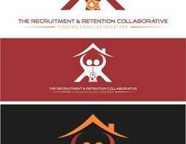 Nro 7 kilpailuun Design a Logo for Foster/Adopt Community organization käyttäjältä paijoesuper