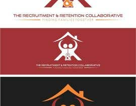 paijoesuper tarafından Design a Logo for Foster/Adopt Community organization için no 7