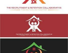 Nro 16 kilpailuun Design a Logo for Foster/Adopt Community organization käyttäjältä paijoesuper