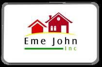 Contest Entry #63 for Design a Logo for a Private Lending Company - EmeJohn Inc.
