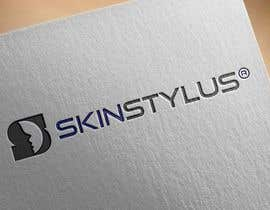 #111 for Design a Logo for SkinStylus® by saonmahmud2