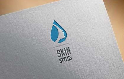 #120 for Design a Logo for SkinStylus® af faisalmasood012