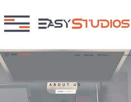 AceShapes tarafından Logo Design for Webagency için no 1