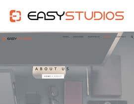 #10 for Logo Design for Webagency af elena13vw