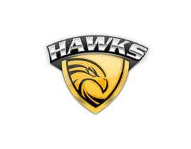#52 cho Design a Logo for Mens Softball Team bởi kenric0