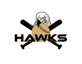 #46 untuk Design a Logo for Mens Softball Team oleh bagas0774