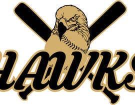 #50 untuk Design a Logo for Mens Softball Team oleh bagas0774
