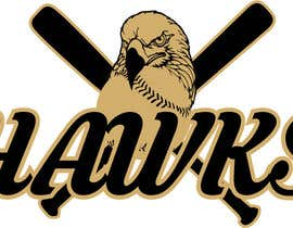 bagas0774 tarafından Design a Logo for Mens Softball Team için no 50