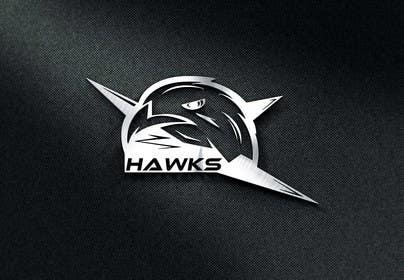 #38 untuk Design a Logo for Mens Softball Team oleh mohammedkh5