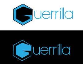 Nro 18 kilpailuun Design a Logo for Guerrilla Audio Labs käyttäjältä NCVDesign