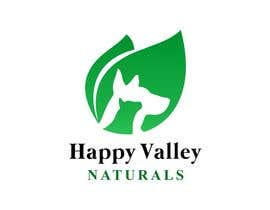 #116 untuk Design a Brand Logo for an Animal Supplement Company oleh Akyubi