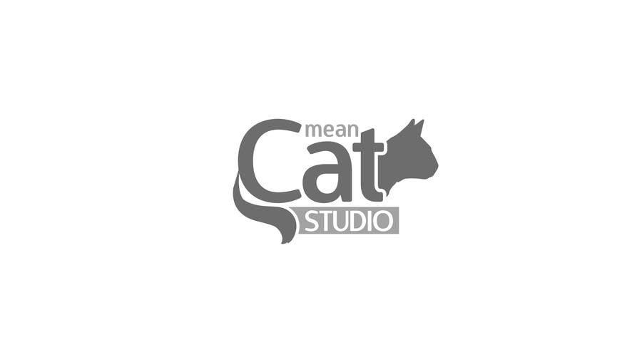 Penyertaan Peraduan #99 untuk Design a Logo for Company