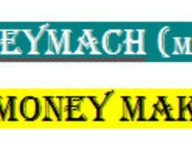 #36 for Name And Tagline For A Niche Website Ebook Course af SmartestLancer
