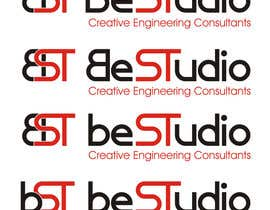 Nro 20 kilpailuun Design a Logo for my company profile käyttäjältä BlajTeodorMarius