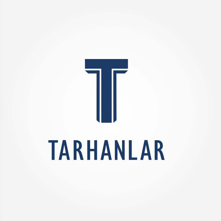 Penyertaan Peraduan #38 untuk logo for my electronics company