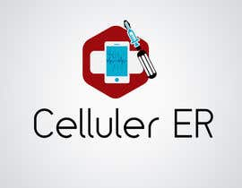 #97 para Design a Logo for a cellphone repair shop! por designblast001