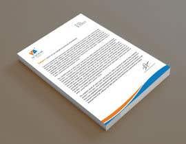 #1 untuk Design some Stationery for Tavel Agency oleh mamun313