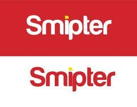 #98 cho Design a Font-Logo for Smipter bởi desislavsl
