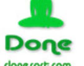 Nro 2 kilpailuun Разработка логотипа for автора и исполнителя гранж музыки käyttäjältä JohnDzjurah